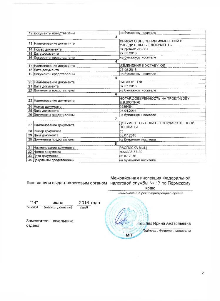 Лист записи ЕГРЮЛ 14.07.16_Страница_2