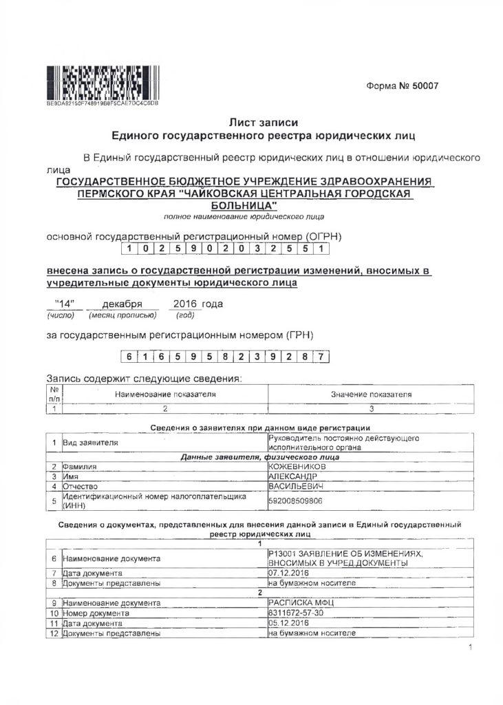О внесении изменений от 14.12.2016-1_Страница_1